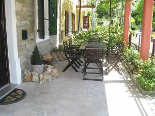 House MARIJA - 75051-K1 - Cepic vacation rentals