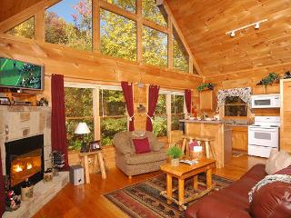 I Do Cabin - Tennessee vacation rentals