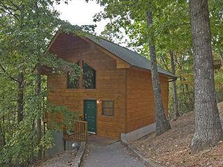 Endless Love - Gatlinburg vacation rentals