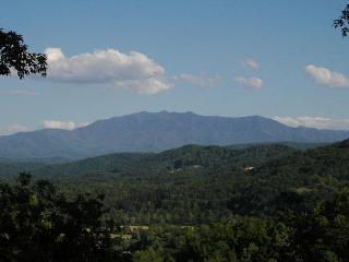Paradise Ridge - Gatlinburg vacation rentals