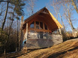 Awesome View - Gatlinburg vacation rentals