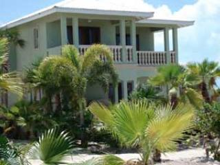 Pelican Nest #5 at Providenciales, Turks and Caicos - Ocean View, Walk To Beach, Pool - Providenciales vacation rentals
