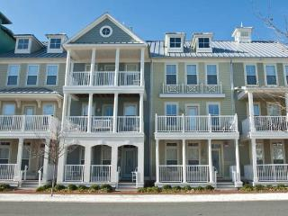 Sunset Island 31 Fountain Dr W - Ocean City vacation rentals