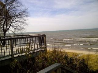 82 Bluff Drive - South Haven vacation rentals