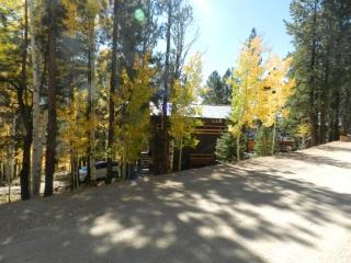 Classic Strawberry cabin - Southwestern Utah vacation rentals