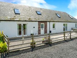 MUIR IOSAL, en-suites, off road parking, garden, in Blairgowrie, Ref 28089 - Blairgowrie vacation rentals
