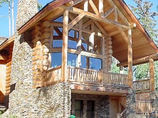 The Hall of the Mountain King - Private hot tub and balcony - Wild Cat Lair - Mountain Village vacation rentals