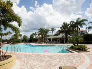 5015 Vista Cay - Orlando vacation rentals