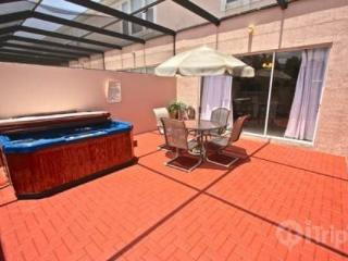2384 Windsor Palms - Kissimmee vacation rentals