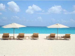Luxury 6 bedroom Anguilla villa. - Anguilla vacation rentals