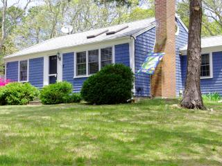 Pet-Friendly Cottage Near Long Pond w/ Fireplace - South Yarmouth vacation rentals