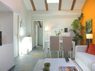 Carretas 401 - Madrid vacation rentals