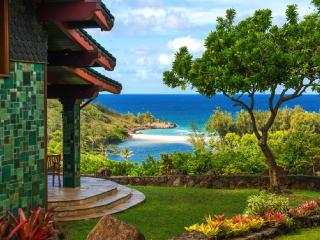 Sea Song - Kauai vacation rentals