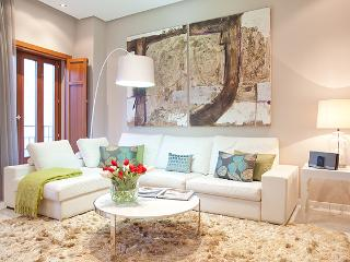 Micalet II - Valencia Province vacation rentals