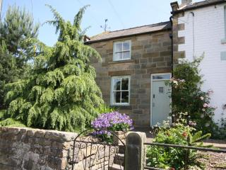 Owl Cottage Rated Excellent on Trip Advisor 2013 - Whitby vacation rentals