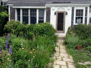 West End Gem - Provincetown vacation rentals