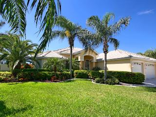 Waterfront Luxury in Cape Coral - Cape Coral vacation rentals