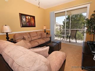 Pacific Palms - Stunning Condo at Windsor Palms - Central Florida vacation rentals