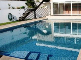 Exclusive holiday villa in Northern Portugal  with private and heated pool - PT-1079067-Penafiel / Porto - Northern Portugal vacation rentals