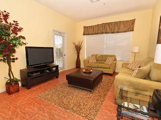 Panama Palms - Windsor Palms Resort - Kissimmee vacation rentals