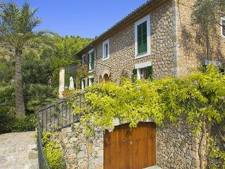 Sa Tanca - Balearic Islands vacation rentals