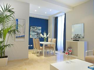 Carretas 201 - Madrid vacation rentals
