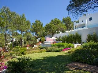Can Vedra - Madrid vacation rentals