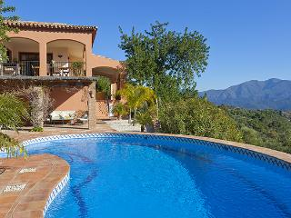 Finca Serena - Province of Malaga vacation rentals
