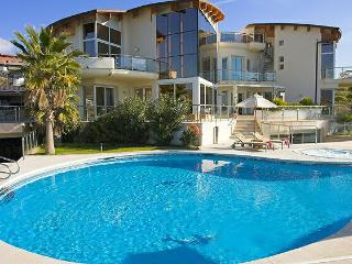 El Cid - Province of Malaga vacation rentals