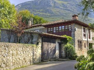 La Casina del Guardes - Asturias vacation rentals