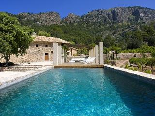 Son Termes - Majorca vacation rentals