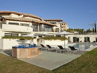 Villa Flamingos - Province of Malaga vacation rentals