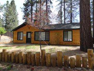 Crestwood Summit - Big Bear Lake vacation rentals