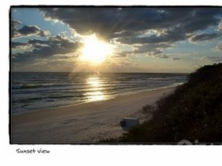 Monterey A-102 - Seagrove Beach vacation rentals