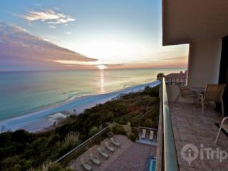 508 One Seagrove Place - Florida Panhandle vacation rentals