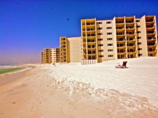 Pinnacle Port C1-701 - Panama City Beach vacation rentals