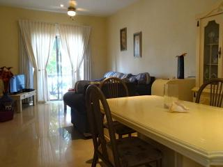 Casa Conchi - 2 BR condo at Coco Beach - Playa del Carmen vacation rentals