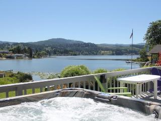 Lakeside Leisure - Lincoln City vacation rentals
