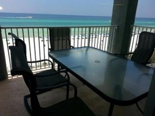 Long Beach Resort 3-406 - Panama City Beach vacation rentals