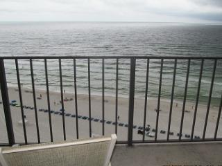 Edgewater Beach Resort 1110 - Panama City Beach vacation rentals