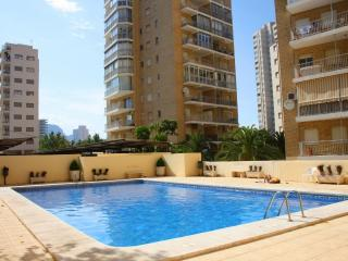 La Luz - Calpe vacation rentals
