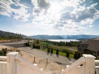 LakeView Landing - North Cascades Area vacation rentals