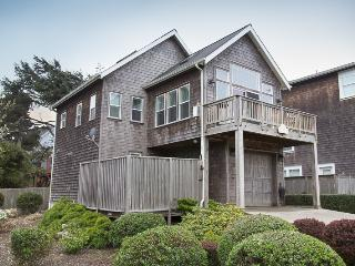Seaview - Lincoln City vacation rentals