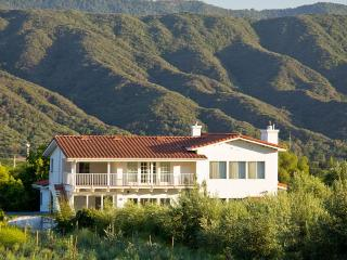 Asquith Farm - Ojai vacation rentals