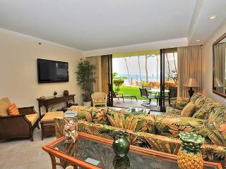 Kaanapali Shores #159 - Maui vacation rentals