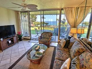 Polynesian Shores #113 - Lahaina vacation rentals