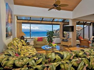 Sands of Kahana #292 - Maui vacation rentals