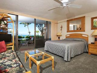 Valley Isle #107 - Maui vacation rentals