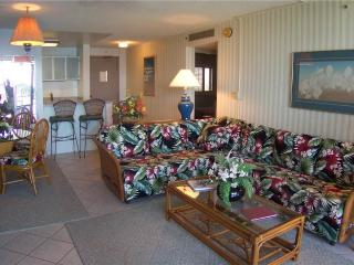 Valley Isle #309 - Lahaina vacation rentals