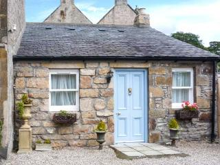 LITTLE BOYNE HOUSE, terrace with furniutre, WiFi, en-suite bathroom, Ref 913725 - Aberdeenshire vacation rentals